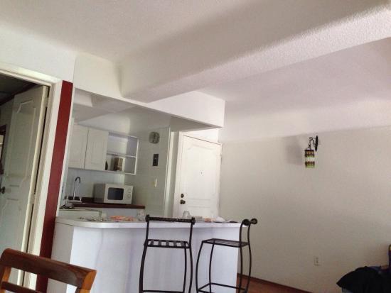 Casa de la Condesa: photo0.jpg