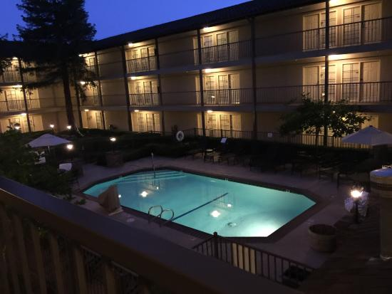 Emby Suites By Hilton Napa Valley Photo1 Jpg