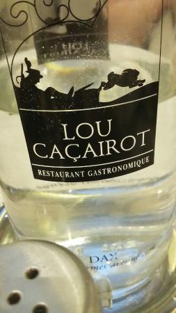 Lou Caçairot : 20160517_212717_large.jpg