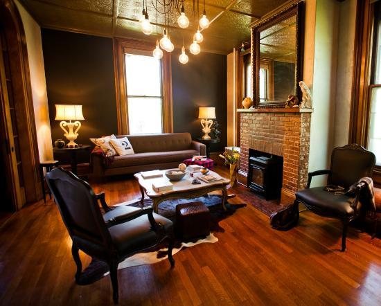 Last Minute Hotel Deals Www Hotwire Com Discount Hotels Book Directly With Us And Save Www Picture Of Made Inn Vermont An Urban Chic Boutique Bed And Breakfast Burlington Tripadvisor
