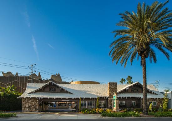Photo of Alpine Inn Anaheim