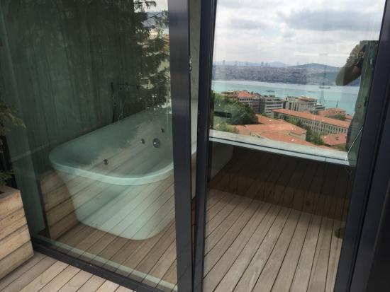 Gezi Hotel Bosphorus: photo2.jpg