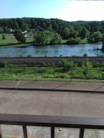 Foto de Riverview Motel