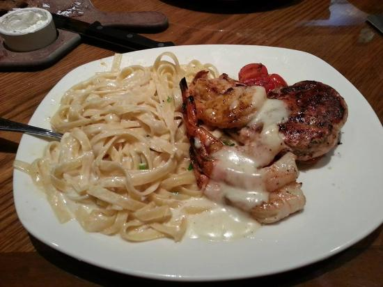 my dish picture of outback steakhouse el paso tripadvisor outback steakhouse el paso tripadvisor
