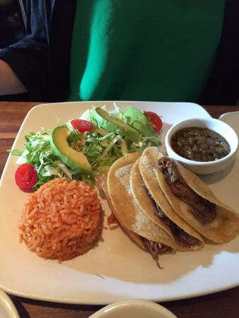 Lalo's Fine Mexican Cuisine