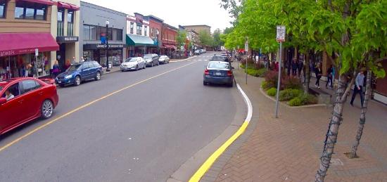 Nanaimo, Canadá: photo0.jpg