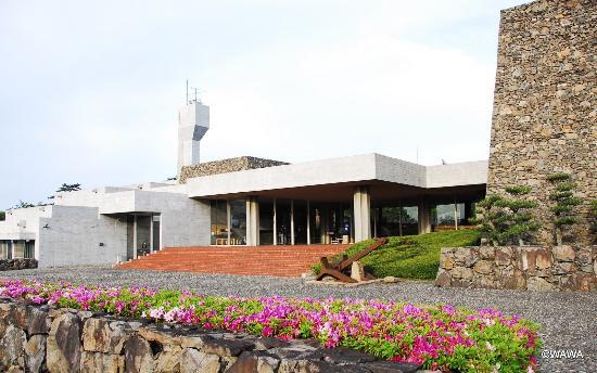 Setonaikai Folk History Museum