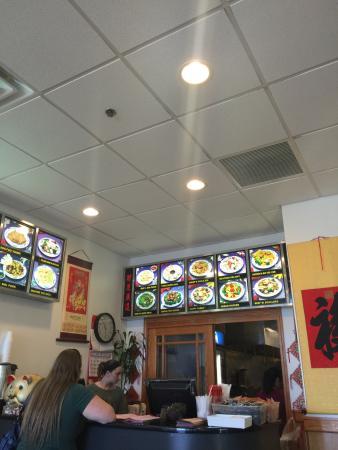 Asian Taste Pleasant Prairie Restaurant Reviews Phone Number