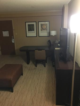 Embassy Suites by Hilton Hotel Santa Clara: photo0.jpg