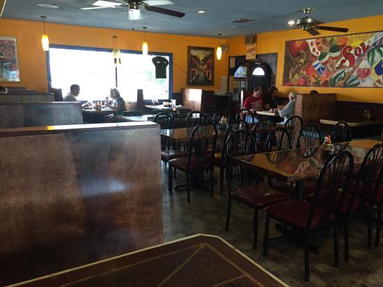 Robertsdale, Αλαμπάμα: photo4.jpg