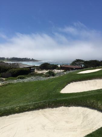 Pebble Beach, CA: photo2.jpg