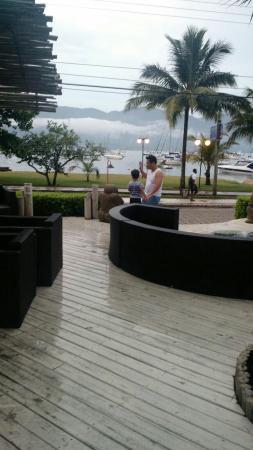 Itapemar Hotel: IMG-20160111-WA0003_large.jpg