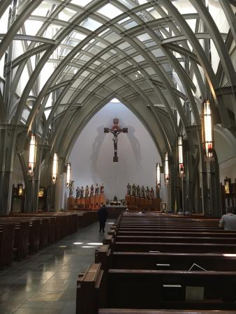 Ave Maria Foto