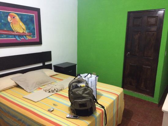 Tamanique, El Salvador: photo0.jpg