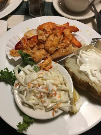 Seven Seas Restaurant: photo0.jpg
