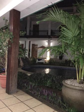 Hotel Mozonte: 2week trip to Nicaragua!��
