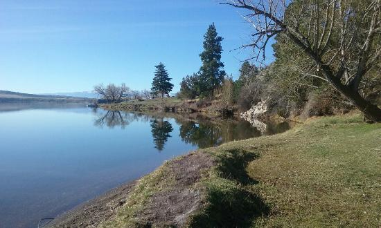 Fun things to do in helena mt