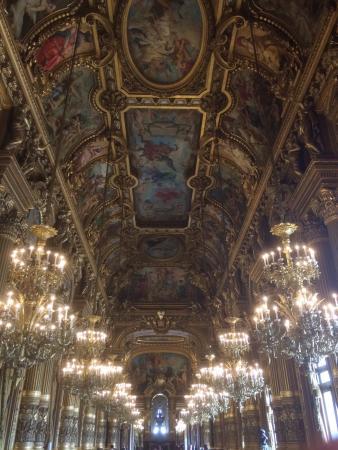 Παρίσι, Γαλλία: photo7.jpg