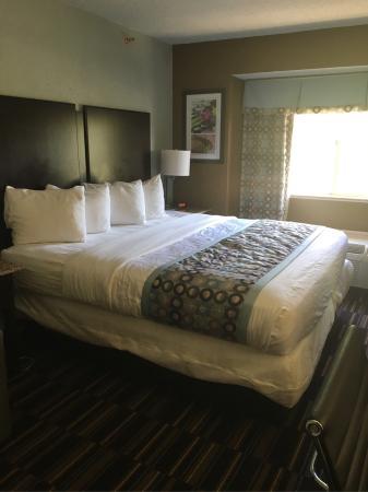 Best Western Plus Elizabeth City Inn & Suites: photo9.jpg