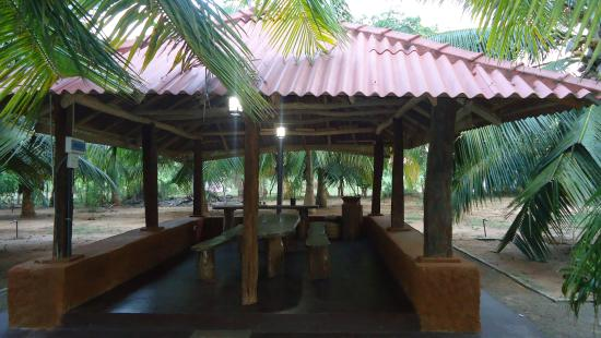 Heina Nature Resort - Eco Home & Yala Safari