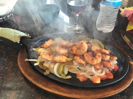 La Palma Mexican Restaurant : photo1.jpg