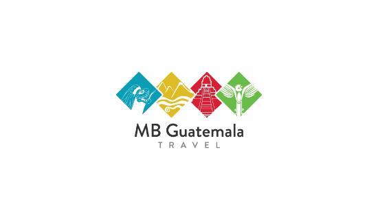 MB Guatemaya Travel