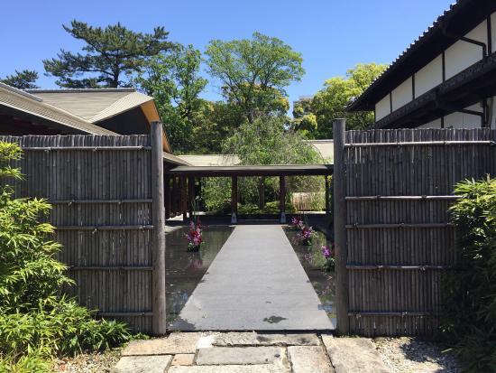 Tokugawaen : photo0.jpg