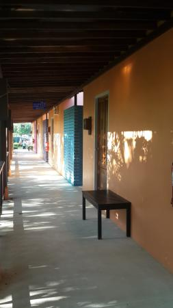 Foto de Bacchus Home Resort