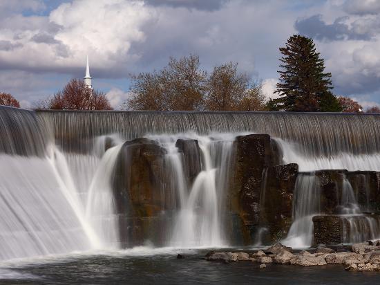 ... in Idaho Falls Idaho Falls Culture ...