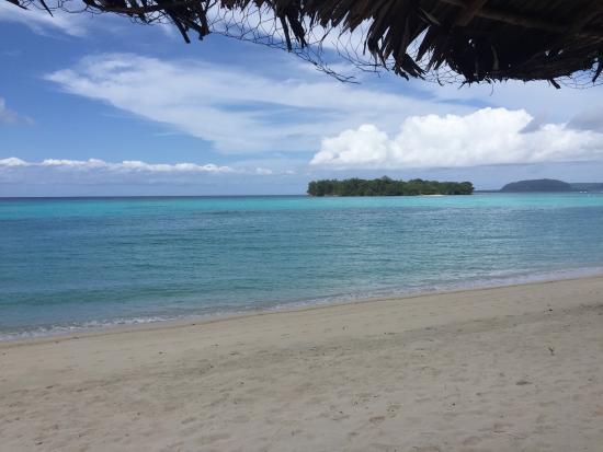 Espíritu Santo, Vanuatu: photo2.jpg