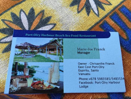 Espíritu Santo, Vanuatu: photo3.jpg