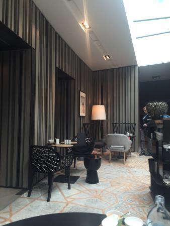 Das stue (berlin, germany)   hotel reviews   tripadvisor