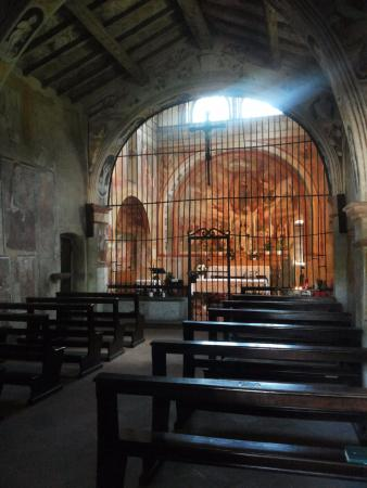 Santuario della Madonna dell'Olmo