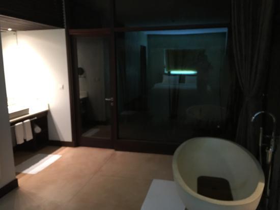 Heritage Suites Hotel: photo1.jpg