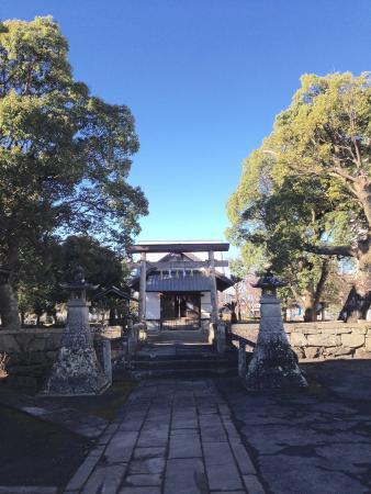 Koten-gu