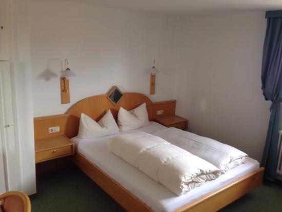 Hotel Bergstatter Hof : photo0.jpg
