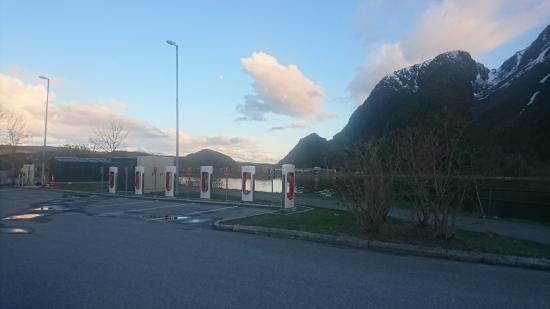 Mosjoen, Noruega: DSC_0681_large.jpg