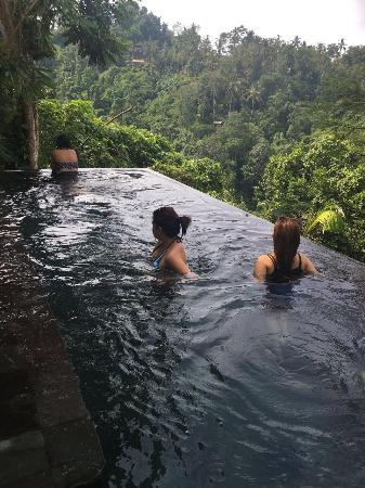 Good Hanging Gardens Of Bali Amazing Pictures