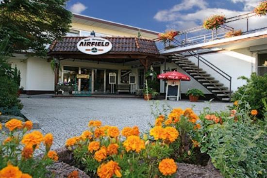 airfield hotel reviews ganderkesee germany tripadvisor