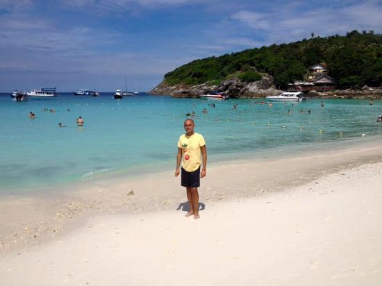 Coco Resort Photo