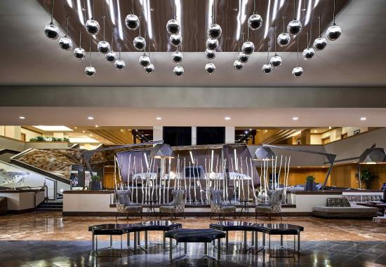 Photo of Renaissance Denver Hotel