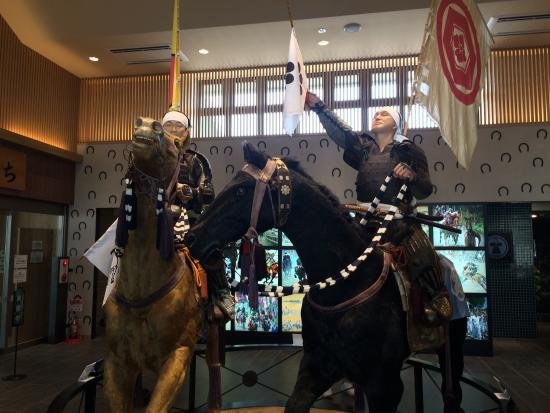 Minamisoma, Japonya: photo1.jpg