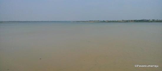 Bagalkot District照片