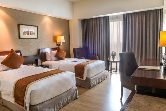 claro makassar updated 2019 prices hotel reviews indonesia rh tripadvisor com