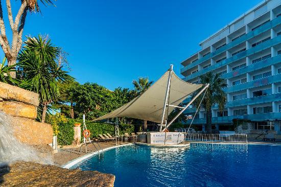 Photo of Salou Park Hotel