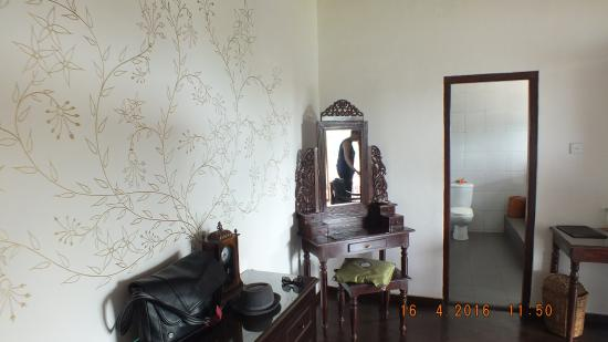 Bilde fra Asian Jewel Boutique Hotel