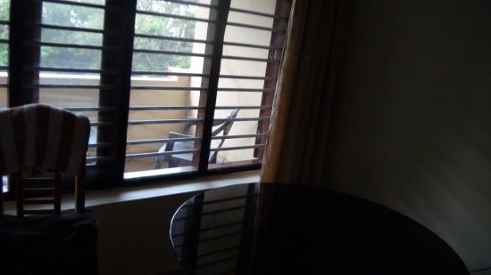 Ambalathil Hotel