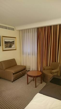 Hotel Liabeny: DSC_1389_large.jpg