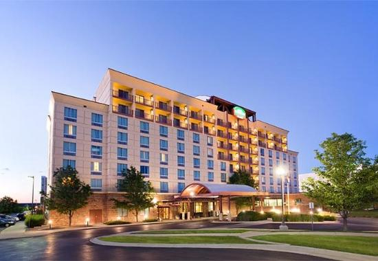 Photo of Courtyard By Marriott Denver Airport