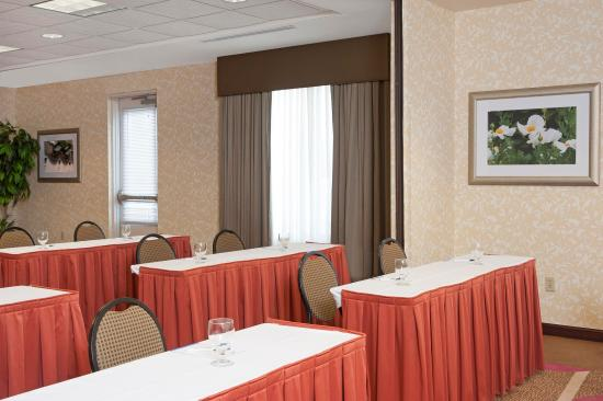 Hilton Garden Inn St. Paul/Oakdale - Conference Room